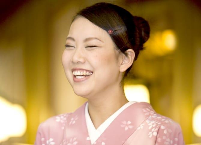 原田 和美さんの写真