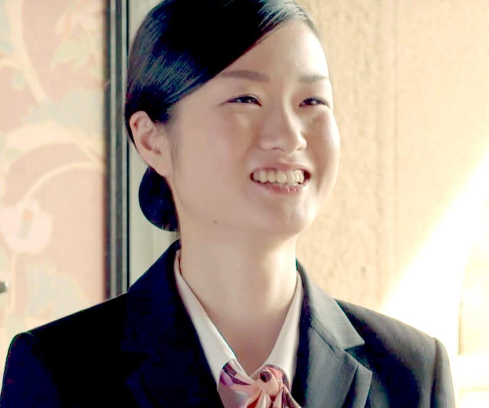 池田 裕美さんの写真