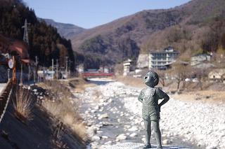 【短期2ヶ月】仲居経験者必見☆昼神温泉での接客係募集中です